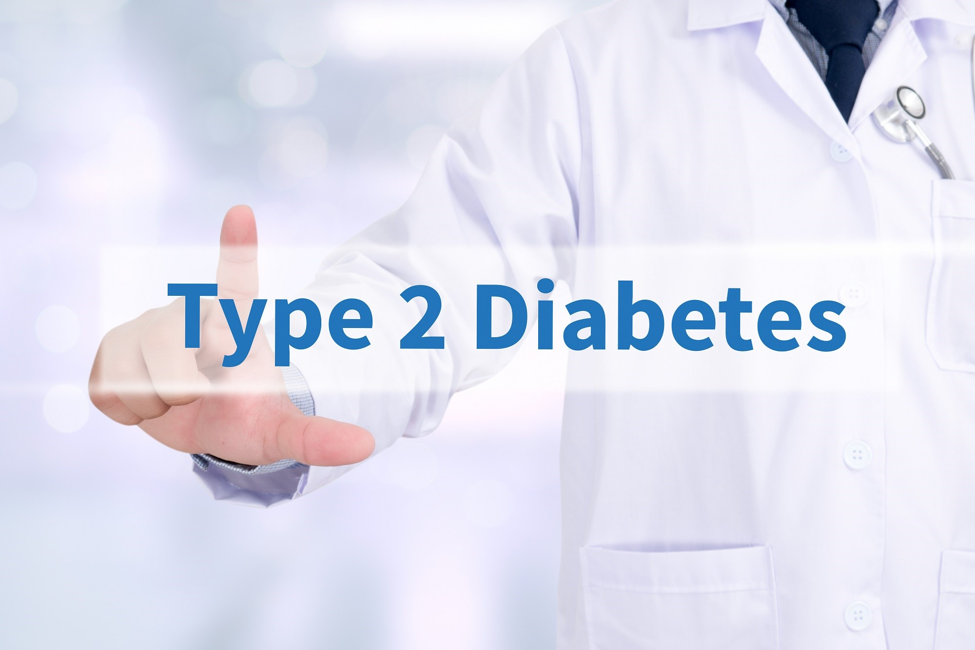 Plasma Acylcarnitines May Indicate Risk for Type 2 Diabetes
