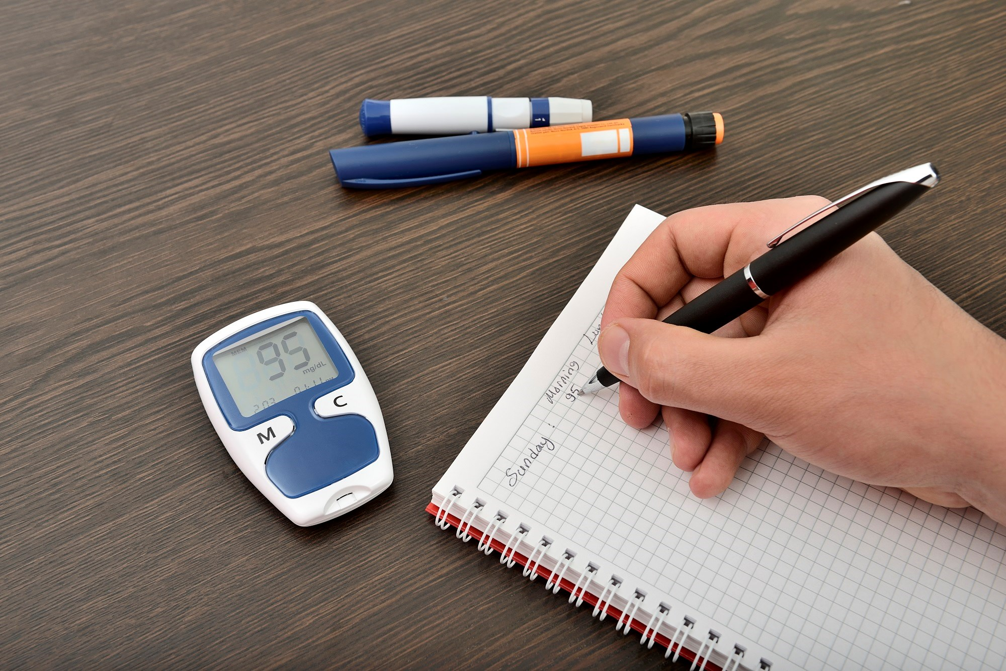 Researchers note that it is worrisome that both CGM systems tend to overestimate glycemia in cases of hypoglycemia, as patients may make incorrect treatment decisions based on inaccurate readings.