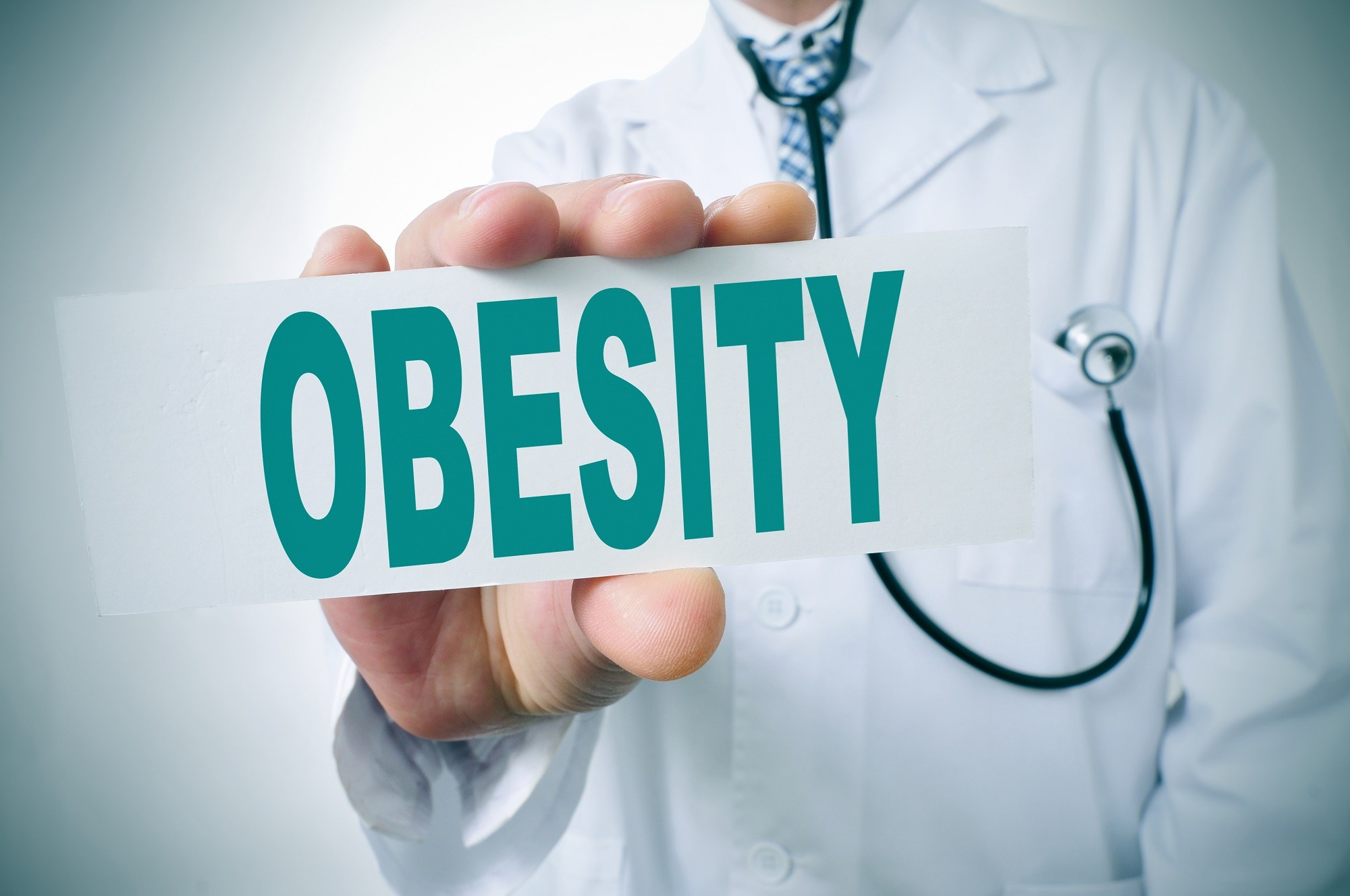 The system was approved in 2016 for temporary use to aid weight loss in adults with obesity.