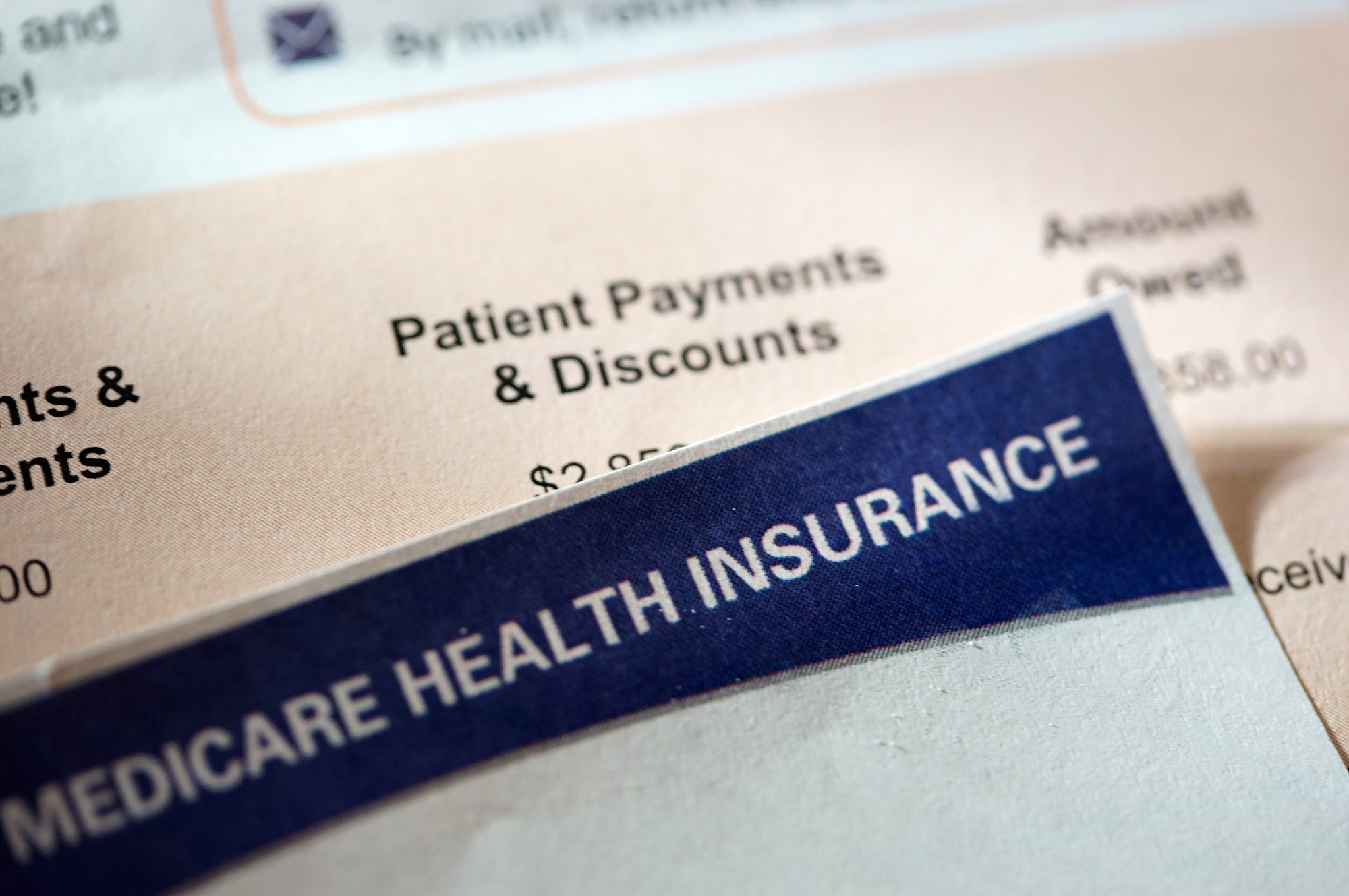 Number of Physicians Excluded From Public Insurance Increasing